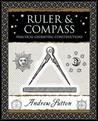 Ruler & Compass by Andrew Sutton