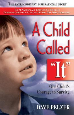 A Child Called &quot;It&quot;