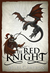 The Red Knight (Hardcover)