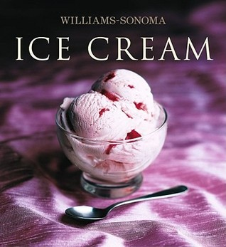 Williams-Sonoma Collection by Mary Goodbody