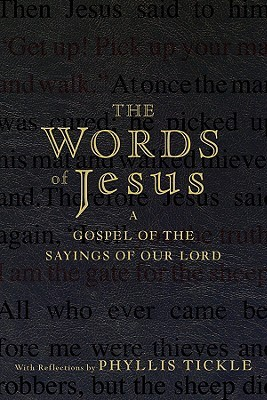 king jesus gospel book reflection Meeting jesus in the gospel of john invites participants on a six-week journey into deeper intimacy with god by praying with the words of john the evangelist (the gospel according to john and first letter of john.