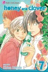Honey and Clover, Volume 7