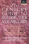 21st Century Guide to Building Your Vocabulary