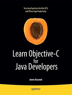 Learn Objective-C for Java Developers