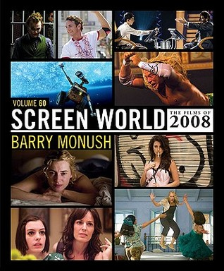 Screen World: The Films of 2008