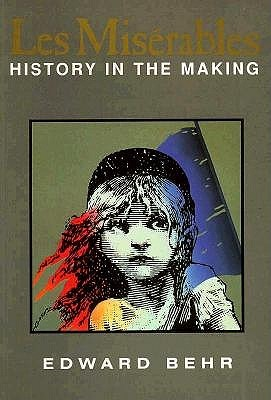 Les Miserables by Edward Samuel Behr