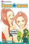 Love*Com (Lovely*Complex), Volume 13