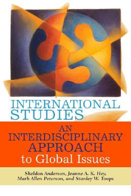 international relations the collective goods problem International relations: the collective goods problem essays: over 180,000 international relations: the collective goods problem essays, international relations: the collective goods problem term papers, international relations: the collective goods problem research paper, book reports 184 990 essays, term and research papers available for unlimited access.