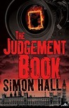 The Judgement Book