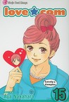 Love*Com (Lovely*Complex), Volume 15