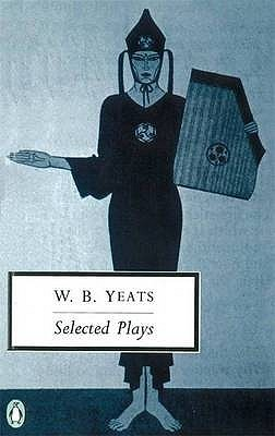Free download Selected Plays PDF by Richard Allen Cave