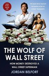 The Wolf Of Wall Street: How Money Destroyed A Wall Street Superman