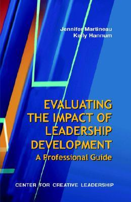 Evaluating the Impact of Leadership Development: A Professional Guide