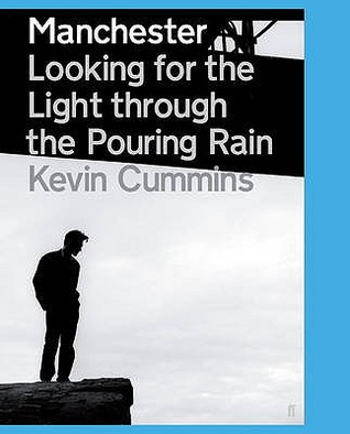 Download for free Manchester: Looking For The Light Through The Pouring Rain iBook