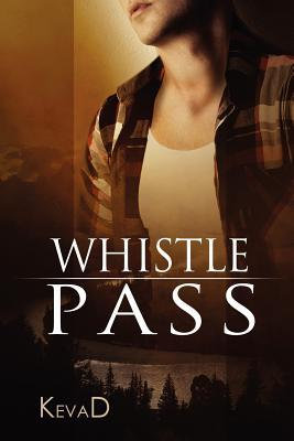 Whistle Pass by KevaD