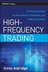 High-Frequency Tr...