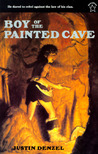 Boy of the Painted Cave