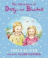 The Adventures Of Dotty And Bluebell