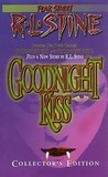 Goodnight Kiss #1-2 (Collector's Edition)