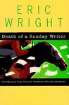 Death of a Sunday Writer