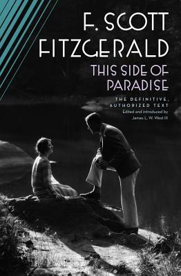 The use of the element of mystery in the great gatsby a novel by f scott fitzgerald