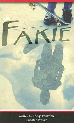 Fakie by Tony Varrato