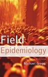 Field Epidemiology