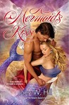 A Mermaid's Kiss (Daughters of Arianne, #1)