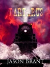 Tartarus by Jason Brant