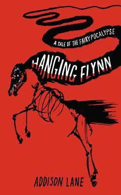 Hanging Flynn by Addison Lane