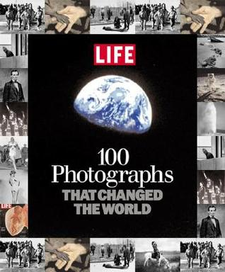 Life by LIFE Magazine