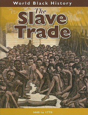 discussion about slave trade Primary resources--historical documents, literary texts, and works of art--thematically organized with notes and discussion questions.