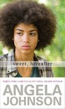 Sweet, Hereafter (Heaven, #3)