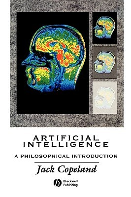 Artificial Intelligence by B. Jack Copeland