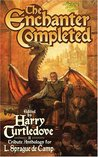 The Enchanter Completed by Harry Turtledove