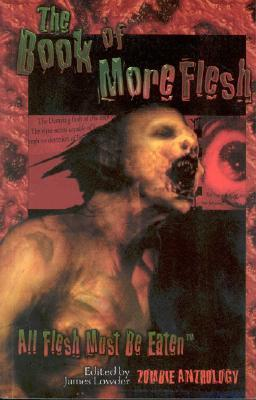 The Book of More Flesh