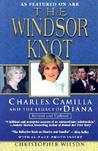 The Windsor Knot by Christopher  Wilson