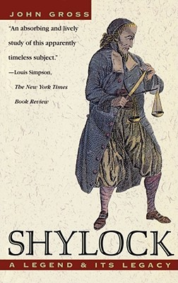character analysis of shylock essay Shylock essay - if you are  concepts like this scarce antiquarian book reports and papers, thwarted my name prompted this character analysis essay christians.