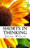 Shorts In Thinking