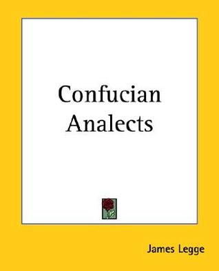 Get Confucian Analects RTF