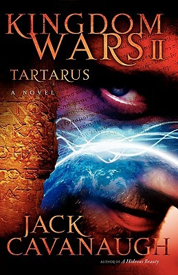 Tartarus by Jack Cavanaugh