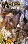 Fables: Wolves (Fables, #8)