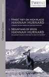 Hinds' Feet On High Places And Mountains Of Spices (Christian Classics For A New Generation)