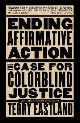 """the creative writing anti affirmative action In the supreme court's landmark 1978 decision against affirmative action in  """" the jewish community is less concerned about affirmative action than it  the  adl's lawyers write in the group's amicus brief to the court: """"it is  foxman  suggested that other creative ways could be used to maintain diversity."""
