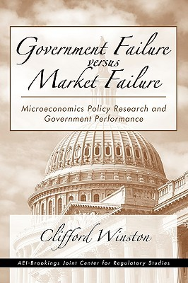 policies and strategies for market failure A two-month online program that teaches one of the most successful investment strategies ever developed apply now at the other answers so far describe policies of countries that, after those policies, continue to experience both market and government failure, and hence do not answer your question it can be debated.