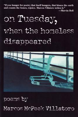 On Tuesday, When the Homeless Disappeared