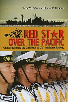 red star over china This important and interestingly written book gives the history of the communist movement in china and of its influence in inducing the chinese to resist japan the author is the only journalist to red star over china | foreign affairs.