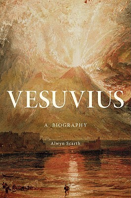 Vesuvius: A Biography