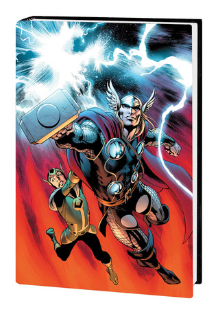 Download The Mighty Thor/Journey into Mystery: Everything Burns (Journey Into Mystery #6, issues 642-645) CHM