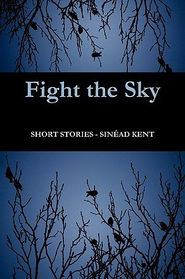 Fight the Sky by Sinead Kent